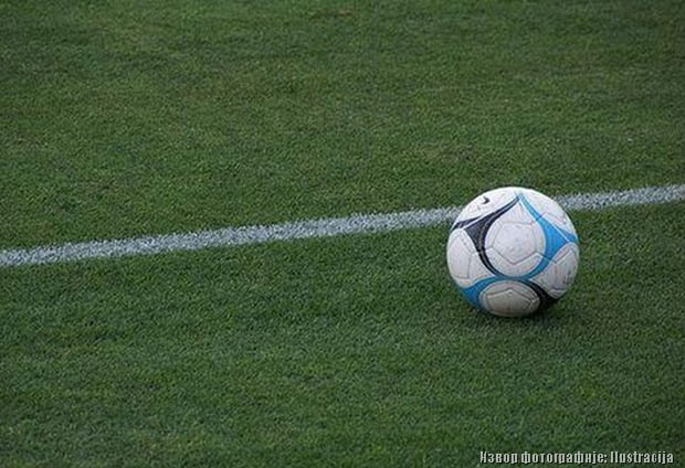 фудбал