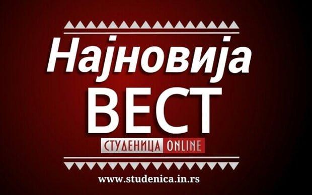Fotor_143413637197799